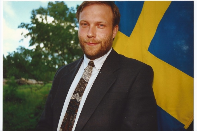 Sala-1996-3(jansson)